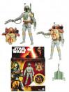 armor-up-wave-1-actionfiguren-sortiment-2015-star-wars-the-force-awakens-10-cm-8_HASB3886EU40_10.jpg