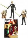 armor-up-wave-1-actionfiguren-sortiment-2015-star-wars-the-force-awakens-10-cm-8_HASB3886EU40_9.jpg