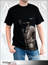 assassins-creed---connor-t-shirt-schwarz_ABYTEX193.XL_2.jpg
