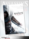 assassins-creed-poster-altair-98-x-68-cm_ABYDCO198_2.jpg