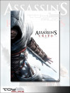 assassins-creed-poster-altair-98-x-68-cm_ABYDCO198_3.jpg