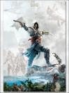 assassins-creed-poster-edwards-kampf-98-x-68-cm_ABYDCO260_2.jpg
