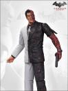 batman-arkham-city-actionfigur-two-face-17-cm_DCCNOV130290_3.jpg