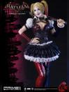 batman-arkham-knight-harley-quinn-limited-edition-13-statue-73-cm_P1SMMDC-08_11.jpg