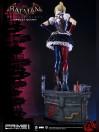 batman-arkham-knight-harley-quinn-limited-edition-13-statue-73-cm_P1SMMDC-08_3.jpg