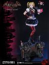 batman-arkham-knight-harley-quinn-limited-edition-13-statue-73-cm_P1SMMDC-08_4.jpg