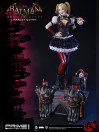 batman-arkham-knight-harley-quinn-limited-edition-13-statue-73-cm_P1SMMDC-08_5.jpg