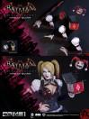 batman-arkham-knight-harley-quinn-limited-edition-13-statue-73-cm_P1SMMDC-08_9.jpg