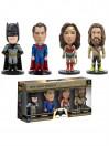 batman-v-superman-4er-box-set-funko-mini-wacky-wobblers-wackelkopf-figuren-7-cm_FK7278_2.jpg