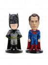 batman-v-superman-4er-box-set-funko-mini-wacky-wobblers-wackelkopf-figuren-7-cm_FK7278_3.jpg