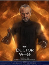 big-chief-studios-doctor-who-the-master-limited-edition-collector-figure-series-actionfigur_BCDW0133_3.jpg