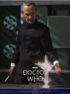big-chief-studios-doctor-who-the-master-limited-edition-collector-figure-series-actionfigur_BCDW0133_4.jpg