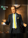 breaking-bad-saul-goodman-actionfigur-15-cm_MEZ75400_3.jpg