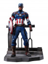captain-america-action-hero-vignette-19-avengers-age-of-ultron-20-cm_DRM38149_3.jpg