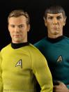 captain-james-tiberius-kirk-16-actionfigur-aus-star-trek-tos-30-cm_STR-0071_10.jpg
