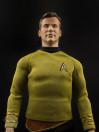 captain-james-tiberius-kirk-16-actionfigur-aus-star-trek-tos-30-cm_STR-0071_5.jpg