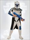 captain-rex-kinder-kostuem-box-set_RU41086.L_2.jpg