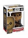 chewbacca-pop-vinyl-wackelkopf-figur-star-wars-episode-vii-the-force-awakens-10-cm-63_FK6228_4.jpg