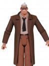 commissioner-gordon-actionfigur-aus-der-batman-the-animated-tv-serie-15-cm_DCCSEP150335_3.jpg