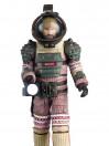 dallas-the-alien-predator-figurine-collection-6-aus-alien-14-cm_EAMODEC162593_3.jpg