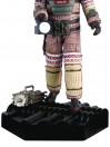 dallas-the-alien-predator-figurine-collection-6-aus-alien-14-cm_EAMODEC162593_4.jpg