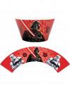 darth-vader-with-troopers-keramikschssel-zu-star-wars-460-ml_ABYBOL005_5.jpg