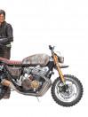 daryl-dixon-mit-neuem-motorrad-deluxe-box-actionfigur-aus-the-walking-dead-tv-serie-13-cm_MCF14516_4.jpg