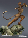 dc-comics-cheetah-super-powers-collection-maquette-statue-tweeterhead-sideshow_TWTH905157_3.jpg