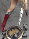 dc-comics-fantasy-figure-gallery-wonder-woman-luis-royo-resin-16-statue-26-cm_YAM350892_11.jpg