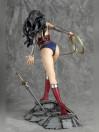 dc-comics-fantasy-figure-gallery-wonder-woman-luis-royo-resin-16-statue-26-cm_YAM350892_3.jpg