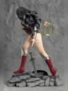 dc-comics-fantasy-figure-gallery-wonder-woman-luis-royo-resin-16-statue-26-cm_YAM350892_5.jpg