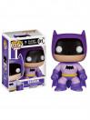 dc-comics-purple-batman-funko-pop-heroes-vinyl-minifigur-9-cm_FK5245_2.jpg