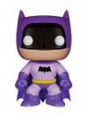 dc-comics-purple-batman-funko-pop-heroes-vinyl-minifigur-9-cm_FK5245_3.jpg
