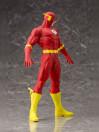 dc-comics-the-flash-artfx-16-statue-30-cm_KTOSV135_10.jpg