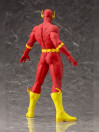 dc-comics-the-flash-artfx-16-statue-30-cm_KTOSV135_11.jpg