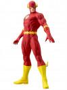 dc-comics-the-flash-artfx-16-statue-30-cm_KTOSV135_12.jpg