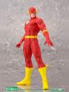 dc-comics-the-flash-artfx-16-statue-30-cm_KTOSV135_2.jpg