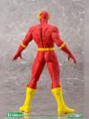 dc-comics-the-flash-artfx-16-statue-30-cm_KTOSV135_3.jpg