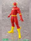 dc-comics-the-flash-artfx-16-statue-30-cm_KTOSV135_4.jpg