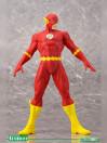 dc-comics-the-flash-artfx-16-statue-30-cm_KTOSV135_5.jpg
