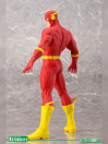 dc-comics-the-flash-artfx-16-statue-30-cm_KTOSV135_6.jpg