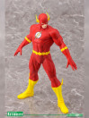 dc-comics-the-flash-artfx-16-statue-30-cm_KTOSV135_7.jpg