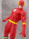 dc-comics-the-flash-artfx-16-statue-30-cm_KTOSV135_8.jpg
