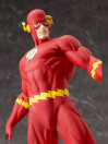 dc-comics-the-flash-artfx-16-statue-30-cm_KTOSV135_9.jpg