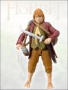der-hobbit-bilbo-actionfigur-10-cm_MFGHOB001-B_3.jpg