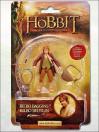 der-hobbit-bilbo-actionfigur-10-cm_MFGHOB001-B_4.jpg