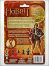 der-hobbit-bilbo-actionfigur-10-cm_MFGHOB001-B_5.jpg