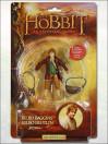 der-hobbit-bilbo-beutlin-actionfigur-16-cm_AFGHOB001-B_4.jpg