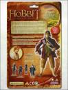 der-hobbit-bilbo-beutlin-actionfigur-16-cm_AFGHOB001-B_5.jpg
