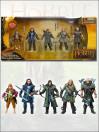 der-hobbit-bilbo-thorin-dwalin-kili-fili-collectors-pack-actionfiguren-10-cm_MFGHOB002_2.jpg
